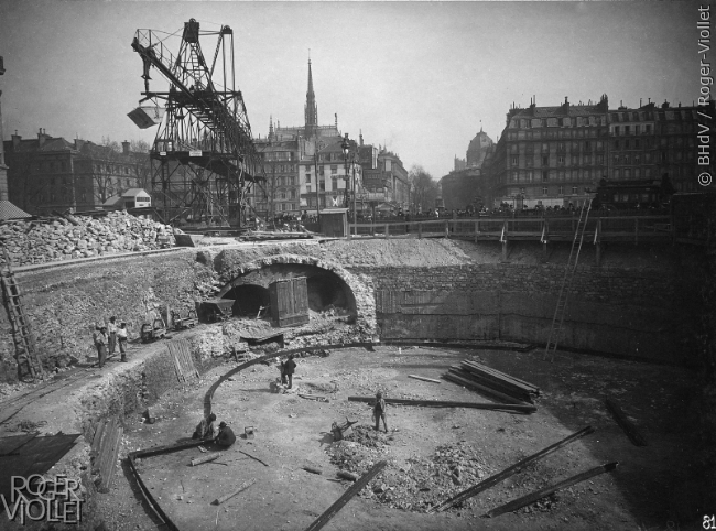 construction-metro-parisien